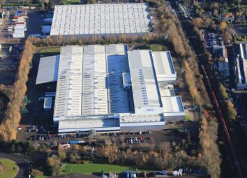 Thumbnail Light industrial for sale in Axial, Coventry Business Park, Coventry, West Midlands