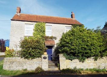 Thumbnail 3 bed detached house for sale in Water Lane, Somerton