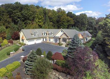 Thumbnail 5 bed property for sale in 814 W Shore Dr, Kinnelon Boro, Nj, 07405