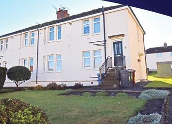 2 bed flat to rent in Woodlands Terrace, Dundee DD4