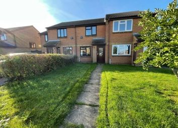 Thumbnail 2 bed property to rent in Drakes Close, Sittingbourne