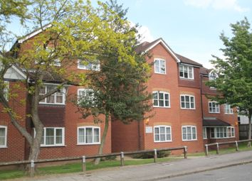 Thumbnail 1 bed flat to rent in Garth Court, Northwick Park Road, Harrow