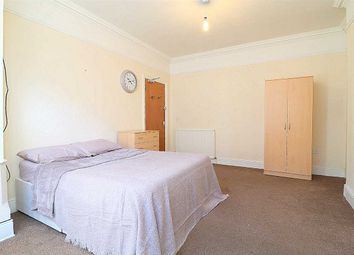 Thumbnail 1 bedroom property to rent in Bishopstone Court, Ashburnham Road, Bedford