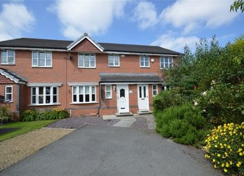 Thumbnail 3 bed terraced house to rent in Coleridge Drive, New Ferry, Merseyside