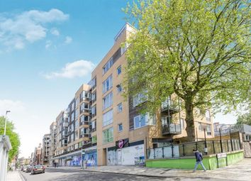 Thumbnail 2 bed flat for sale in 70 High Street, Southampton