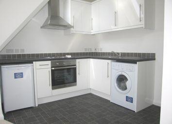 1 bed flat to rent in Whitley Road, Hoddesdon EN11