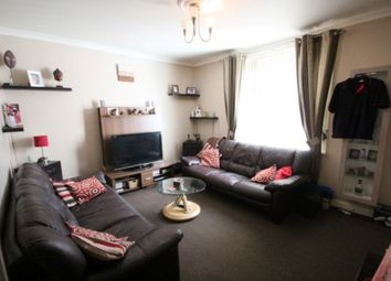 Thumbnail 3 bed semi-detached house for sale in Elm Grove, Wardle, Rochdale