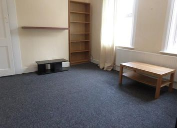 Thumbnail 1 bedroom flat to rent in Crowland Road, Tottenham