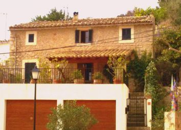 Thumbnail 3 bedroom villa for sale in Alaro, Mallorca, Spain