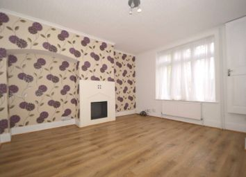 Thumbnail End terrace house for sale in Banstock Road, Edgware
