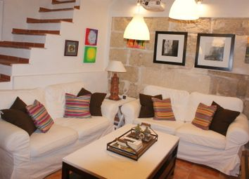 Thumbnail 3 bed town house for sale in Mahon, Menorca, Spain