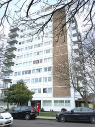 Thumbnail 2 bed flat to rent in Wheatlands, Hounslow, London