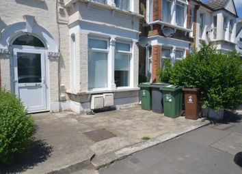Thumbnail 2 bedroom flat to rent in Grove Green Road, London