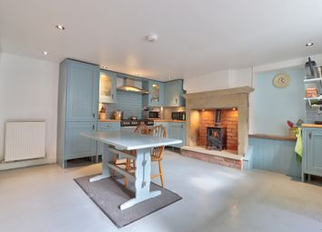 Thumbnail 2 bed town house for sale in George Street, Todmorden