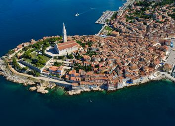 Thumbnail Land for sale in Rovinj, Sorici, Croatia