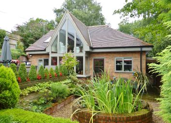 Thumbnail 2 bed cottage for sale in Seaton Road, Uppingham, Oakham