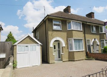 3 bed terraced house for sale in Hillsborough Road, Oxford OX4
