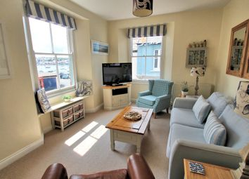 Thumbnail 2 bed cottage for sale in Trefusis Road, Flushing, Falmouth