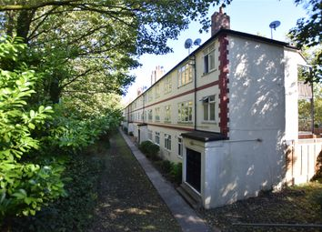 Thumbnail Flat for sale in Martin Way, Morden, Surrey