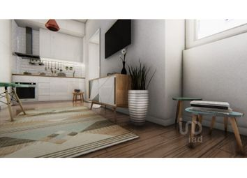 Thumbnail 2 bed apartment for sale in Arroios, Lisboa, Lisboa
