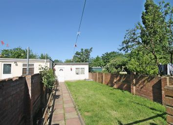 Thumbnail 4 bed terraced house for sale in The Grove, Greenford