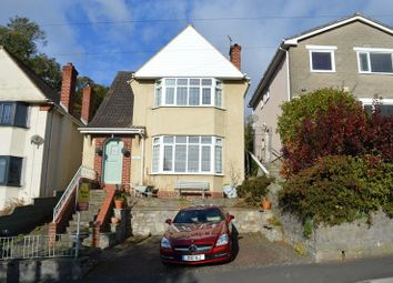 Thumbnail 3 bed property for sale in Farm Road, Milton, Weston-Super-Mare