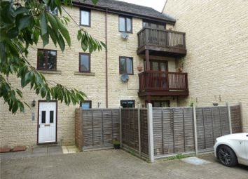 Thumbnail 2 bed flat to rent in Bowbridge Lock, Stroud, Gloucestershire
