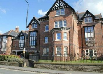 Thumbnail 1 bed detached house for sale in Berryfield Gardens, West Timperley, Altrincham