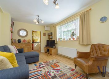 2 bed maisonette for sale in Fordwych Road, London NW2