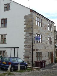 Thumbnail 3 bed flat to rent in Mill Street, Padiham, Lancs