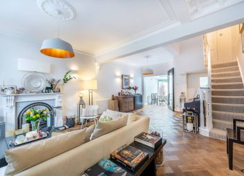 4 bed property for sale in Mimosa Street, Parsons Green, London SW6