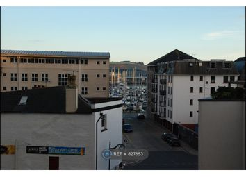 2 bed flat to rent in Exeter Street, Plymouth PL4