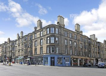 Thumbnail 2 bed flat for sale in 3 (2F2) Henderson Row, New Town