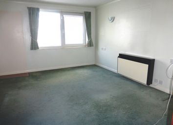 Thumbnail 1 bed flat for sale in Denmark Place, Hastings