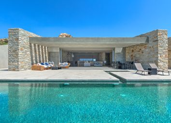 Thumbnail 5 bed villa for sale in Ios, Cyclade Islands, South Aegean, Greece