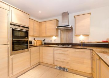 Thumbnail 1 bed flat to rent in Lynbrook Grove, London