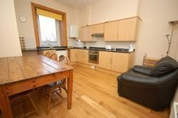Thumbnail 3 bed flat to rent in Chancelot Terrace, Edinburgh EH6,