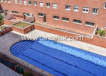 Thumbnail 3 bed apartment for sale in Els Pavos, Blanes, Spain