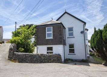 Thumbnail 3 bedroom end terrace house to rent in Carbis Water, Carbis Bay