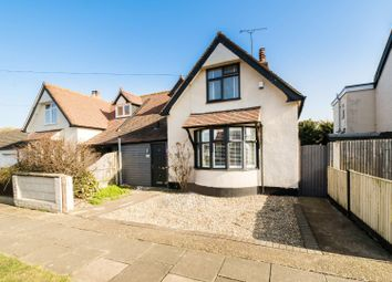 3 bed semi-detached house for sale in Linden Avenue, Herne Bay CT6