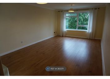 Thumbnail 2 bed flat to rent in Hillcrest, High Wycombe