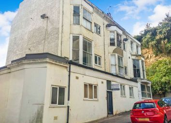 Thumbnail 1 bedroom flat for sale in Sussex Road, St. Leonards-On-Sea