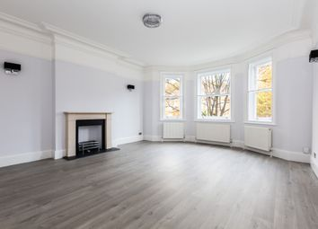 Thumbnail 4 bed flat for sale in Dunrobin Court, Finchley Road, London