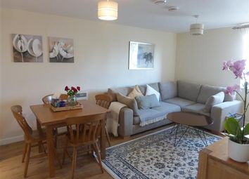 Thumbnail 2 bed flat for sale in Queen Street, Portsmouth