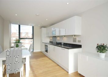 Thumbnail 2 bed flat to rent in 35 Westminster Bridge Road, Waterloo, London