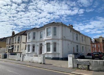 Thumbnail Office for sale in Graham Road, Worthing, West Sussex