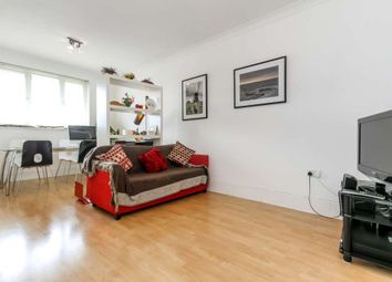 Thumbnail 1 bedroom flat for sale in Jacaranda Grove, London