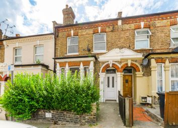 Thumbnail 3 bed property for sale in Berners Road, Wood Green