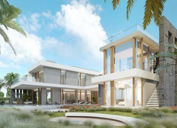 Thumbnail 4 bedroom villa for sale in House - Villa, Beau Champ, Mauritius
