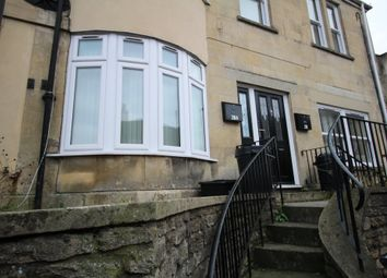Thumbnail 2 bed flat to rent in Bank Street, Melksham, Wiltshire